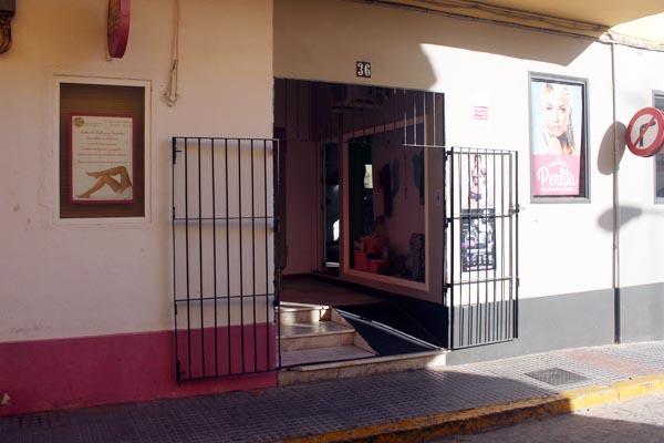20150927_nuestros_comercios_publicidad_nutrirol_12