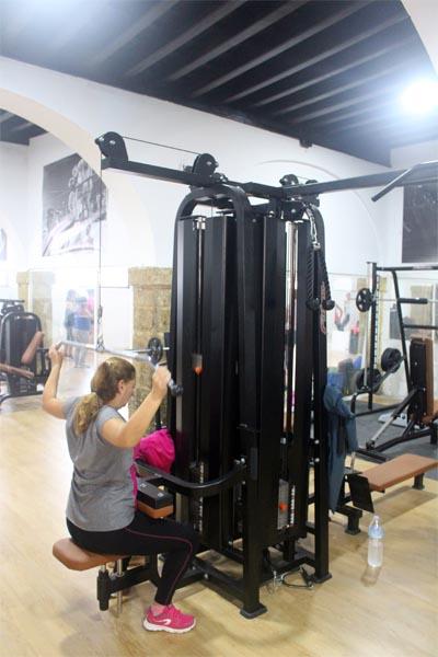 20151016_nuestros_comercios_publicidad_adesport_gym_12