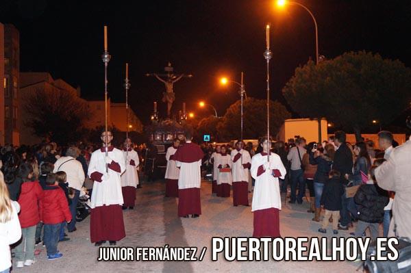 20150329_cultura_sabado_pasion_rsp_02