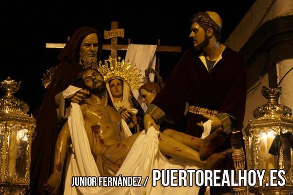 20150330_cultura_cofradias_dolores_01