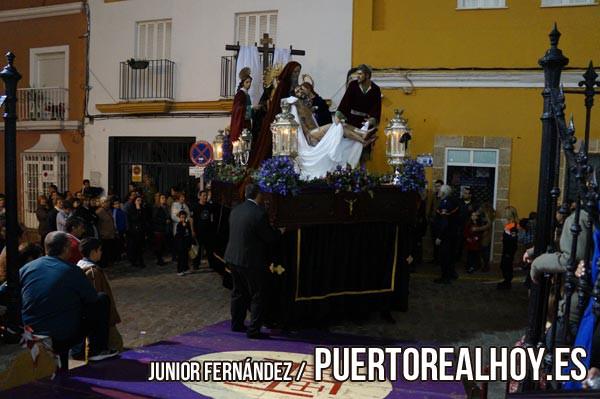 20150330_cultura_cofradias_dolores_02