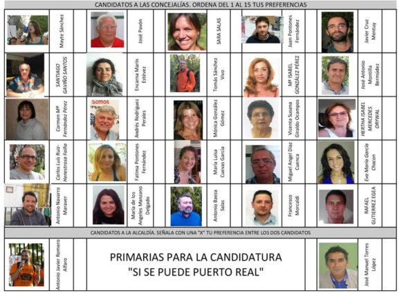 20150409_politica_podemos_candidaturas