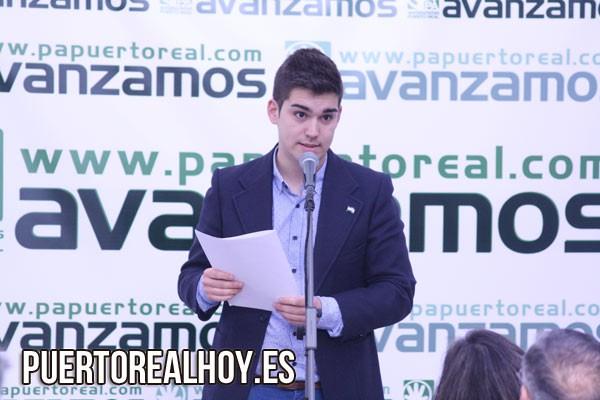 20150427_politica_present_lista_pa_a_fernandez