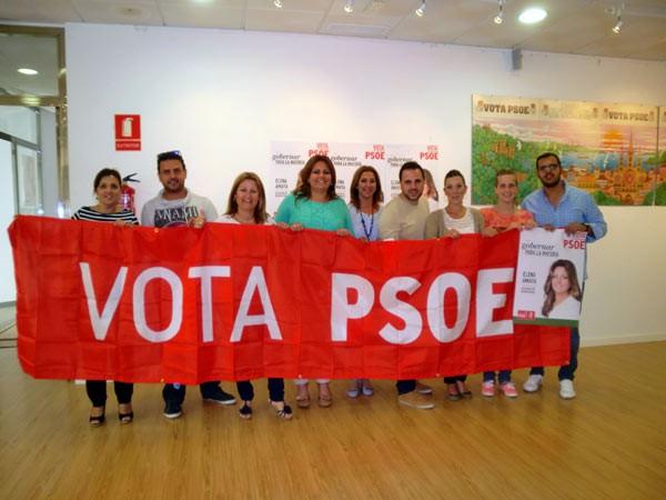 20150510_politica_campana_psoe
