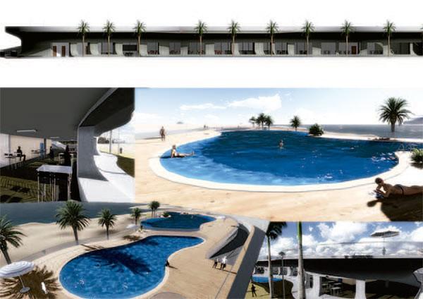 20150518_politica_programa_pa_piscinas