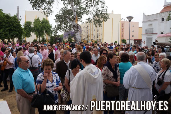 20150519_cultura_el_rocio_09