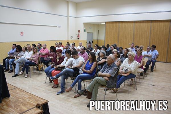 20150519_politica_debate_rsp_03