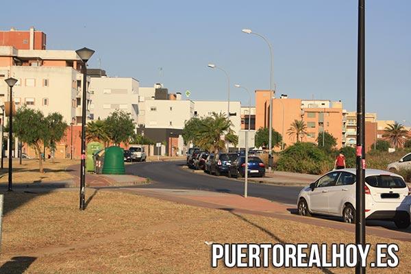 20150528_local_barrio_casines_02