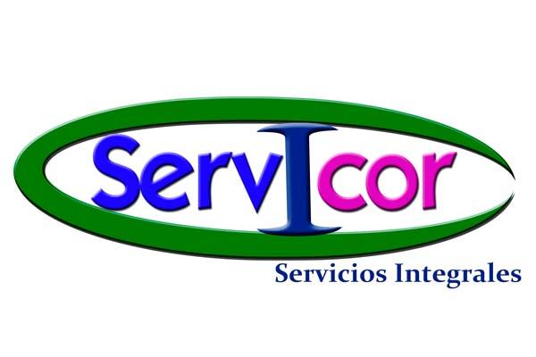 0150602_nuestros_comercios_publicidad_servicor_01