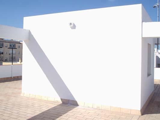 0150602_nuestros_comercios_publicidad_servicor_05