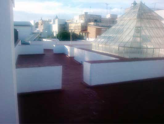 0150602_nuestros_comercios_publicidad_servicor_09