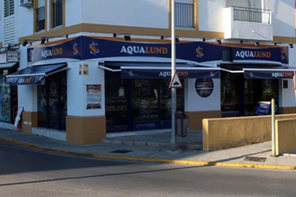 20150623_nuestros_comercios_publicidad_aqualund_12