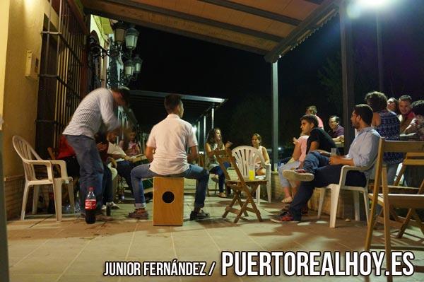 20150720_cultura_encuentro_rocio_jovenes_01