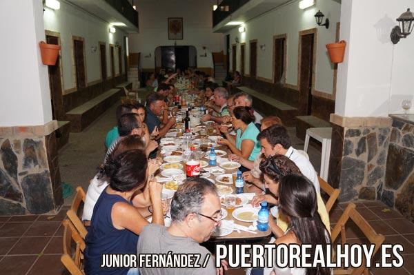 20150720_cultura_encuentro_rocio_jovenes_03