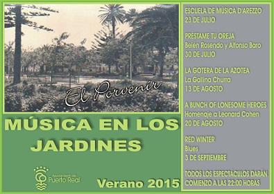 20150720_cultura_musica_jardines