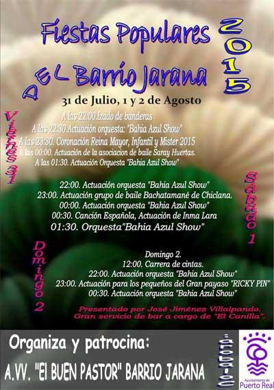 20150722_cartel_fiestas_populares_barrio_jarana