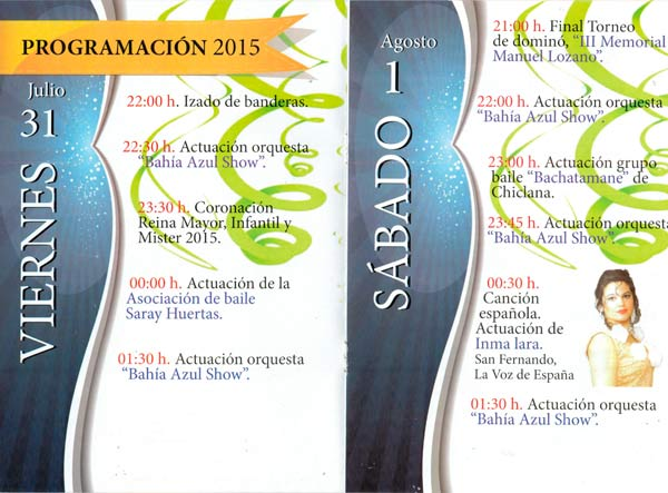 20150727_cultura_fiestas_barrio_jarana_03