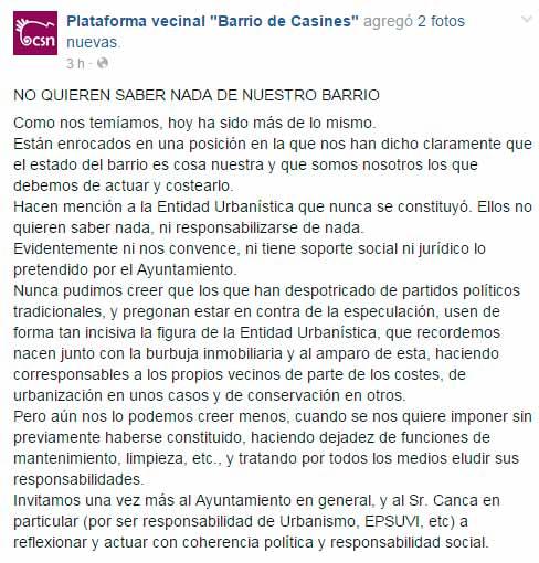 20150729_local_plataforma_casines_protesta_01