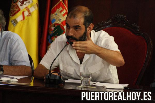 20150825_politica_pleno_a_romero_01