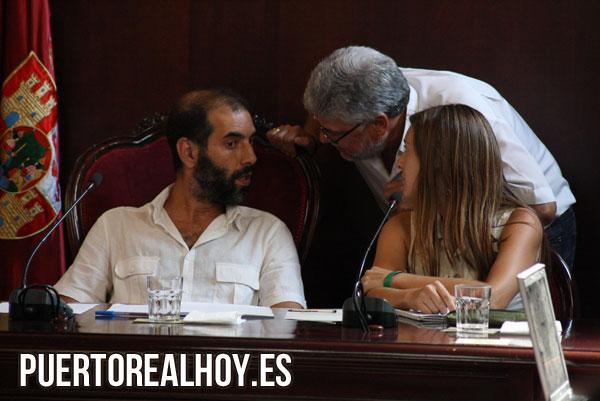 20150825_politica_pleno_romero_sanchez_rodriguez