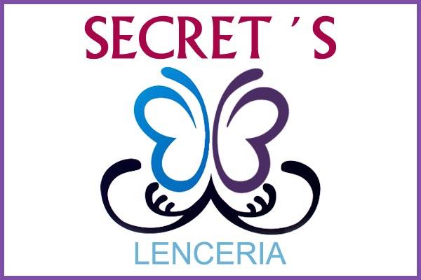 20150903_publicidad_nuestros_comercios_secret_lenceria_09