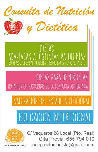 20150904_erre_que_erre_consulta_nutricion