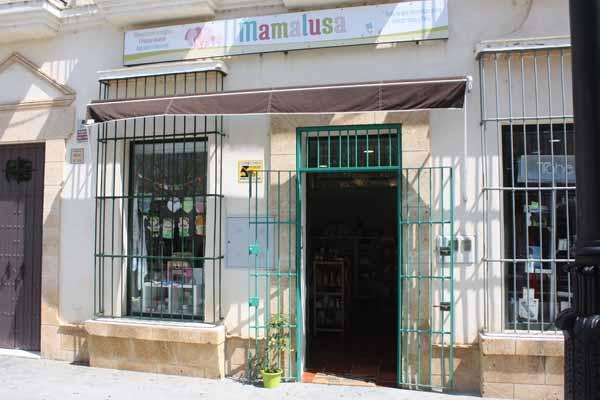 20150914_publicidad_nuestros_comercios_mamalusa_05