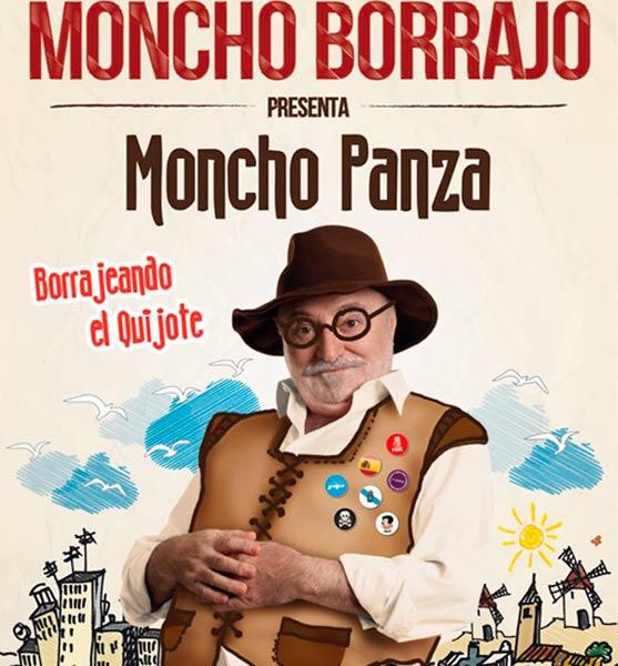 20150925_cultura_m_borrajo_moncho_panza
