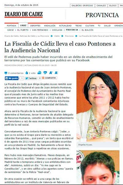 20151004_politica_ja_pontones_audiencia_nacional