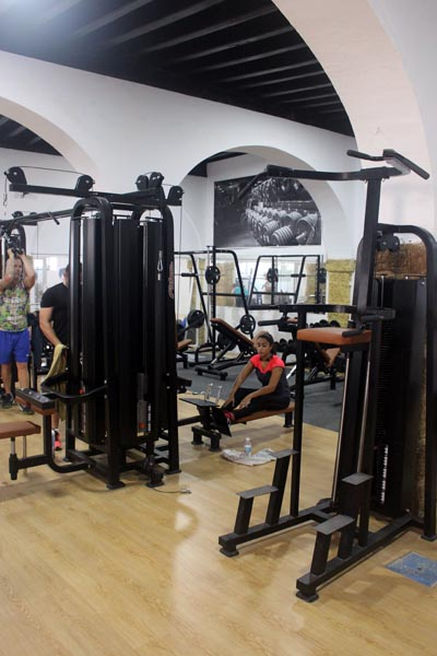20151016_nuestros_comercios_publicidad_adesport_gym_10