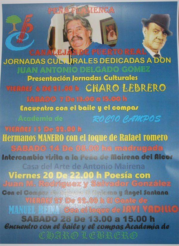 20151104_cultura_pena_canalejas_jornadas_02