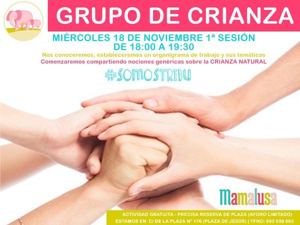 20151105_mamalusa_cartel_grupo_crianza