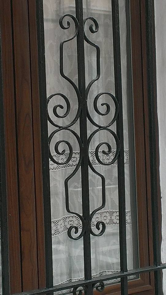 20151114_cultura_historia_puertoreal_04