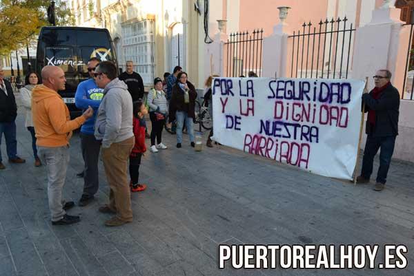 20151203_politica_pleno_el_marquesado_01