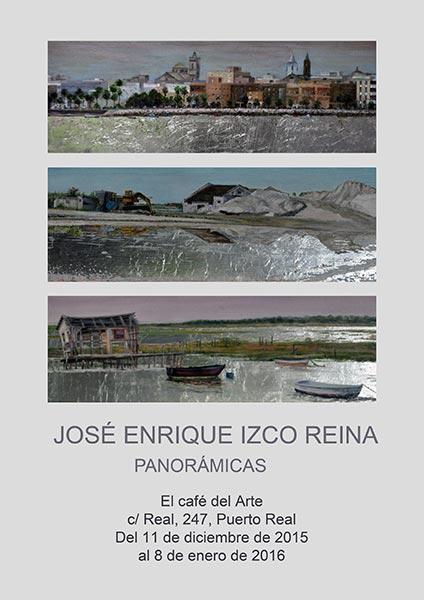 20151210_cultura_je_izco_panoramica_01