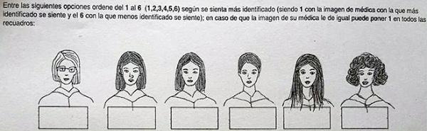 20160104_local_sanidad_estudio_01