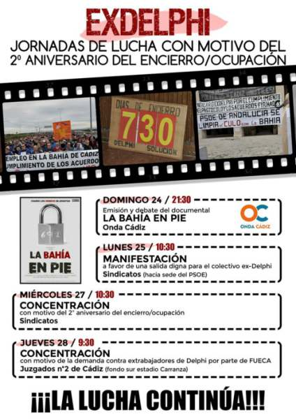 20160125_local_jornadas_delphi_manifestacion