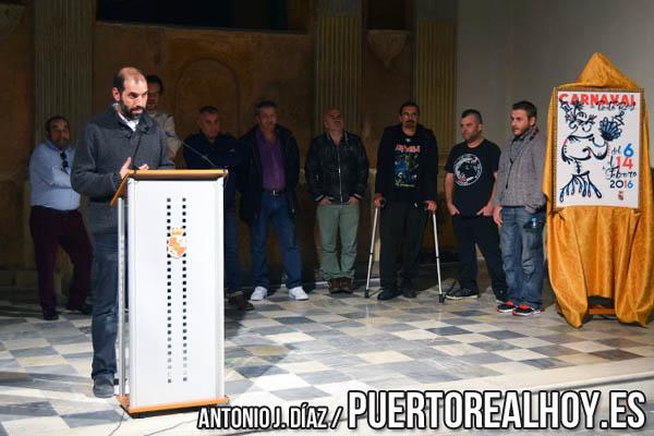 20160128_antonio_romero_cuarteto_presentacion_carnaval