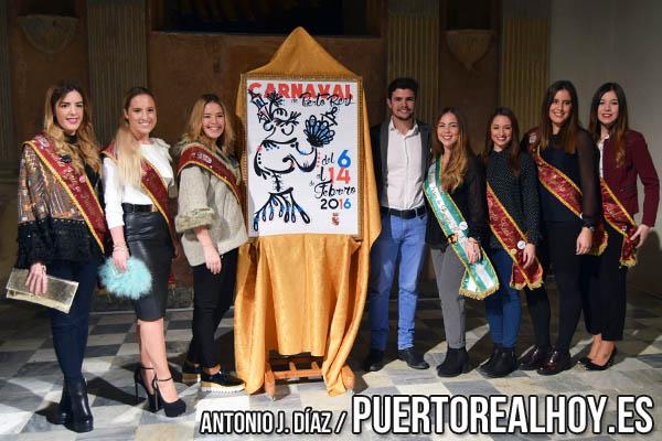 20160128_damas_feria_presentacion_carnaval
