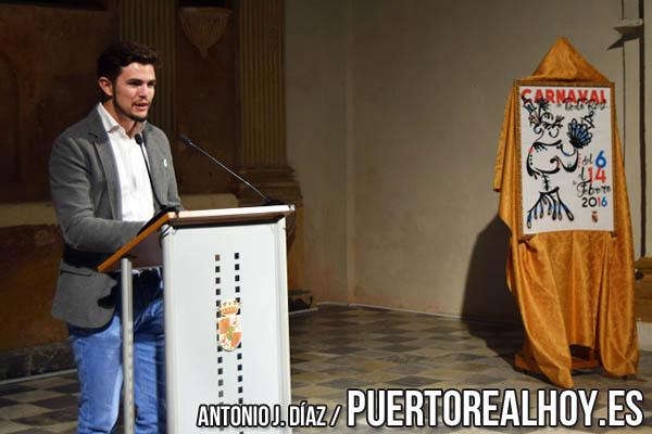 20160128_manuel_rodriguez_presentacion_carnaval