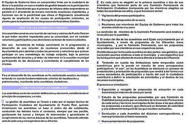 20160129_local_asambleas_zona_02