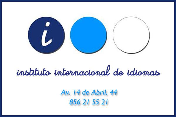 20160210_nuestros_comercios_publicidad_instituto_idiomas_06