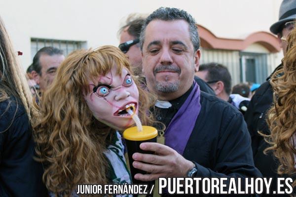 20160222_cabalgata_carnaval_04