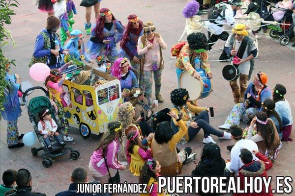 20160222_cabalgata_carnaval_05
