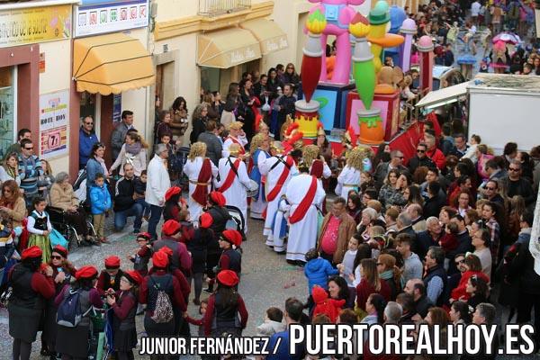 20160222_cabalgata_carnaval_06