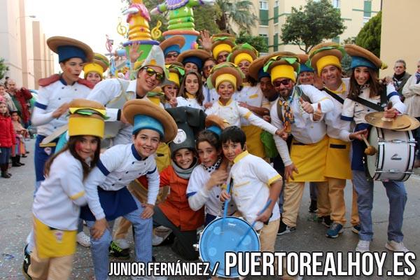 20160222_cabalgata_carnaval_08
