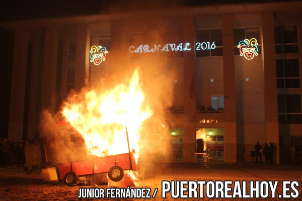 20160222_cabalgata_carnaval_10