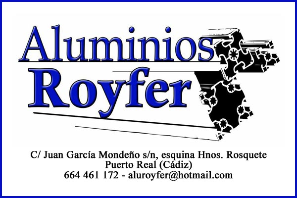 20160310_nuestros_comercios_publicidad_aluminios_royfer_10
