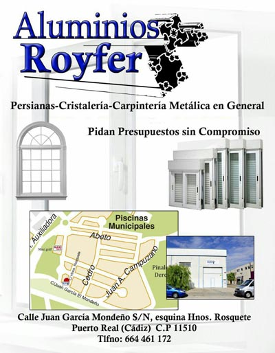 20160310_nuestros_comercios_publicidad_aluminios_royfer_13