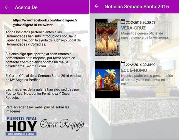 20160313_cultura_app_semana_santa_02